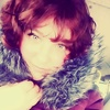 Мария, 21, г.Усть-Каменогорск
