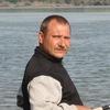 mitko, 59, г.Vratsa
