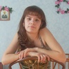 Вера, 35, г.Воротынец