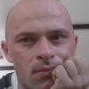 Виктор, 40, г.Вустер