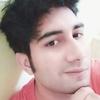 abhi, 25, г.Дели