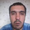 leonid, 32, г.Брест