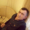 Эльшан, 44, г.Комсомольск-на-Амуре