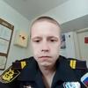 Эмиль, 31, г.Петропавловск-Камчатский