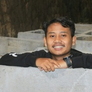 Febrika, 23, г.Джакарта