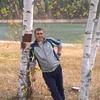 Александр Юрьевич, 36, г.Арсеньев