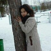 Алина, 28, г.Альметьевск