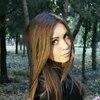 Ксюня, 26, г.Киев
