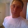 Павел, 31, г.Актобе (Актюбинск)
