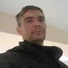 Константин, 33, г.Семипалатинск
