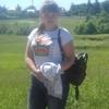 Нина, 26, г.Москва