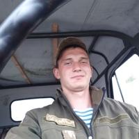 Toxa, 25 років, Телець, Яворів