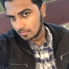 mujtaba, 21, г.Ахмадабад