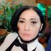 Ксения Гулиева, 41, г.Ташкент