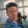 , Андрей, 41, г.Сергиев Посад