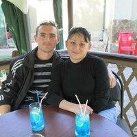 Александр, 31 год, Лев, Херсон