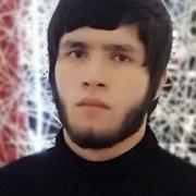 Игорь 20 Нижний Новгород