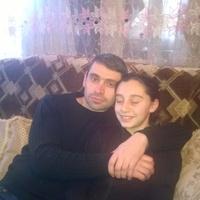 pox alfa, 47 лет, Весы, Ереван