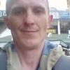 Сергій, 33, Кам'янець-Подільський