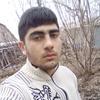 ruben, 18, Gyumri