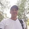 Павел, 42, г.Лесосибирск