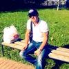 Вовчик, 41, г.Тейково