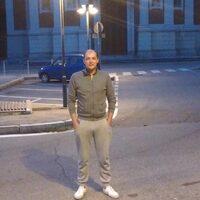 иван, 34 года, Скорпион, Москва
