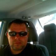 Дмитрий 45 Великие Луки