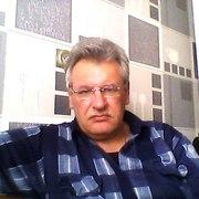 Александр Тятте 60 Семилуки