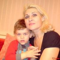 Виктор и Света, 43 года, Водолей, Воронеж