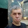 АРТЕМ, 40, г.Большой Камень