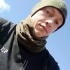 юрий, 31, г.Карши