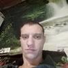 Александр Чайка, 31, г.Электросталь