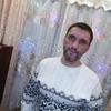 Константин, 41, г.Мурманск