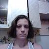 ляйсан, 34, г.Казань