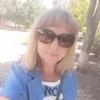 Евгения, 41, г.Ростов-на-Дону