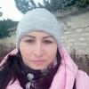 Людмила Симончук, 32, г.Монастырище