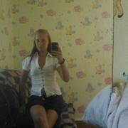 Nadyusha Viktorovna, 28, г.Большой Камень