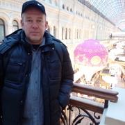Андрей, 49 лет, Близнецы