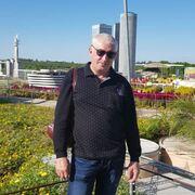 Андрей 58 Бат-Ям