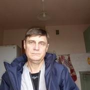 Олег 51 Енакиево
