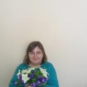 Аксинья, 28, г.Аксай