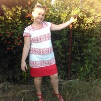 мария, 32 года, Скорпион, Астрахань