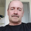 Олег, 56, г.Дальнегорск