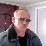 Сергей, 52, г.Верхнеуральск