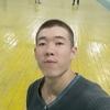 Султан, 22, г.Бишкек