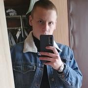 Владислав 18 Смоленск