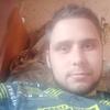 Нилов сергей, 26, г.Тосно