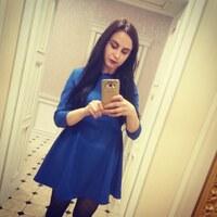 Катерина, 26 років, Стрілець, Львів