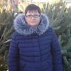 Натали, 62, г.Сызрань